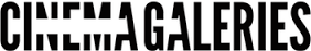 CINEMA GALERIES logo