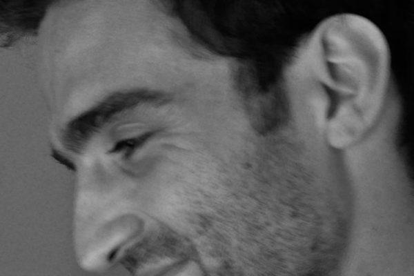 Julien Bisaro