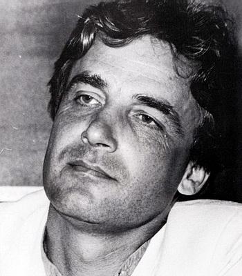 Andrzej Zulawski