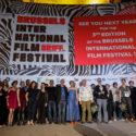 Brussels International Film Festival